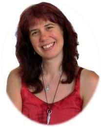 Marion Brigantia